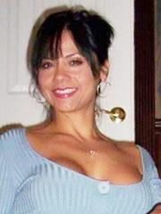 Femme mature en ligne