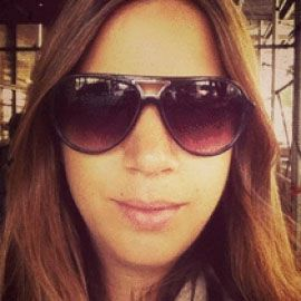 rencontre coquine: Mila de Cannes
