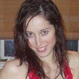 rencontre coquine: Vania de Pessac