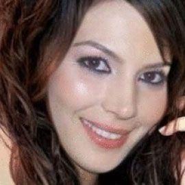 rencontre coquine: Rose de Thonon-les-Bains