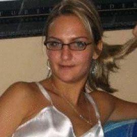 rencontre coquine: Cindy de Beauvais